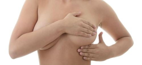 Quelle est la différence entre le lifting des seins et la réduction mammaire ?
