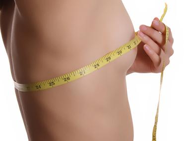 Soigner une hypotrophie mammaire sévère