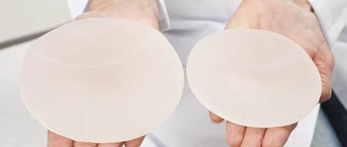 Quelle est la taille idéale de la prothèse mammaire ?