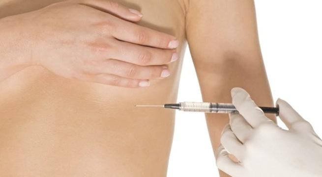 Le Breastox : Un traitement en vogue mais assez controversé