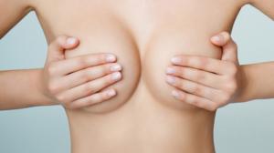 developpement sein femme