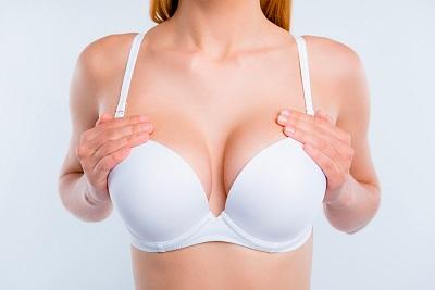 Qui est un bon candidat à la réduction mammaire ?