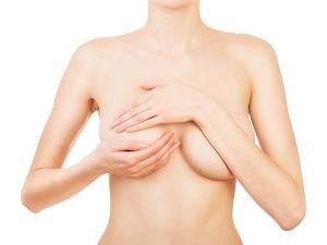 transfert de graisse seins